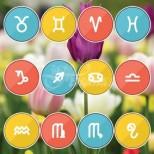 Хороскоп за утре, 25 април-КОЗИРОГ Благодатни възможности, ВЕЗНИ Успешен и ползотворен ден