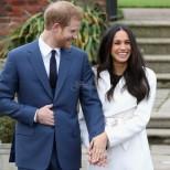 Принц Хари и Меган публикуваха изненадващо сладурска снимка по повод Деня на майката! /СНИМКА/