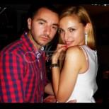 Ето с кой мъж замени Хекимян. Приятелката му по- щастлива от всякога (снимка)