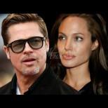 Приказката свърши - Анджелина и Брад получиха развода, ето при кого остават децата: