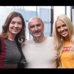 Емо Чолаков се сбогува със зрителите