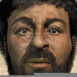 Как наистина е изглеждал Исус-Изследвания, които преобръщат историята с краката нагоре!