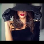 7 неща, които ви правят истински магнит за мъжките погледи