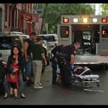 Жена изпадна в кома, заради хранителни добавки