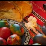 Как да гадаем бъдещето с първото яйце на Великден