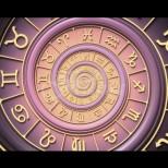 Хороскоп за днес, 17 април-Прекрасен ден за една зодия-Останалине ги чака тегав ден!