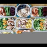 Новата японска диета помага да се стопят 7 кг за кратко време