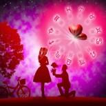 Седмичен любовен хороскоп за периода от 15 до 19 април-4 зодии ще се носят на крилете на любовта