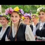 На 20 април е Лазаровден - в този ден словото добива магическа сила, замесват се кукли и още за празника: