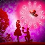 Зодиите, на които ще им върви най-много в любовта през май