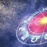 Хороскоп за утре, 21 април: БЛИЗНАЦИ, РАК действайте усилено! ДЕВА, ВЕЗНИ цикъл на промени!