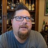 Мъж прекара Великденските пости на бирена диета и стопи 20 кг