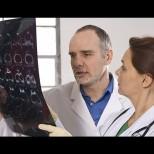 Какво причинява рак-Учените откриха 9 неочаквани причини