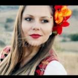 Чужденецът предизвика хиляди коментари: Ето защо никога не трябва да се жениш за българка!