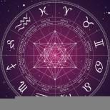 Дневен хороскоп за днес, 22 април-Паричен успех и много късмет за 2 зодии в понеделник