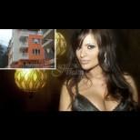 Преслава инвестира не само във визия, певицата къта пари в имоти (всичко за жилищата на звездата):