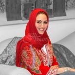 Защо арабските жени се страхуват от брачната нощ