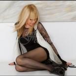 Лили Иванова призна нещо, което шокира почитателите й!