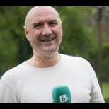 Истинската причина Емо Чолаков да напусне БТВ е четирицифрена - ето къде отива симпатягата: