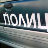 Убийство на 43-годишна жена в София
