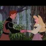 Най-подходящият принц според зодията ти-Телец - принц Ерик, Скорпион-принцът на Снежанка