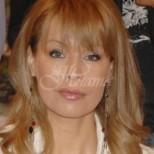 Мира Добрева съсипана точно на Великден: Беше 2001-ва. Годината, в която го срещнах
