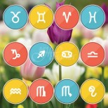 Хороскоп за утре, 20 април-ДЕВА Печеливши възможности, ВЕЗНИ Много нерви и печалби