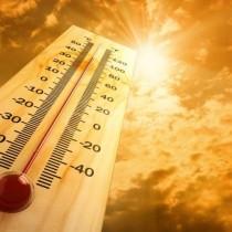 Ето кога си отива лошото време и ни чака жега до 33 градуса