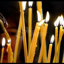 7 искрени имена празнуват имен ден-Извършва се специален ритуал