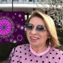 Хороскопът на Анджела Пърл за май 2019-Щастие в любовта и успехи с шансове за нови доходи за 5 зодии