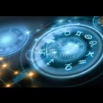 Хороскоп за утре, 18 април-ДЕВА Финансов успех, ВЕЗНИ Дързък напредък