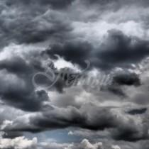 Седмична прогноза за времето за периода от 15 до 21 април