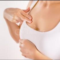 Отървете се възможно най-скоро от 2 основни причинителя, за да не пострадате от рак на гърдата
