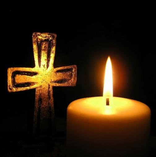 Другата събота е ЛАЗАРОВДЕН: ето какви са традициите, които задължително трябва да направите в този свят ден!