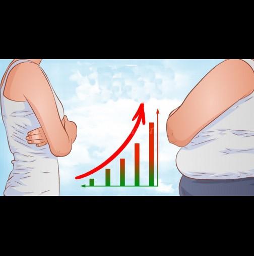 8 хормона, които трябва да бъдат регулирани, за да отслабнете. Ето защо толкова дълго диетите и упражненията не ви помагаха