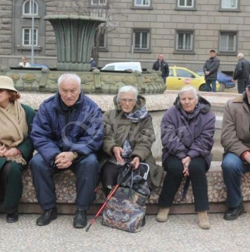 1,5 милиона бъдещи пенсионери ще бъдат ощетени