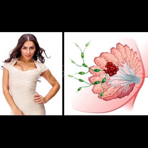 8 любими навика от ежедневието = 8 тихи убийци на женското здраве: