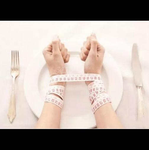 3-те неща, които всички подценяваме, а те ни вталяват неусетно и без глад: