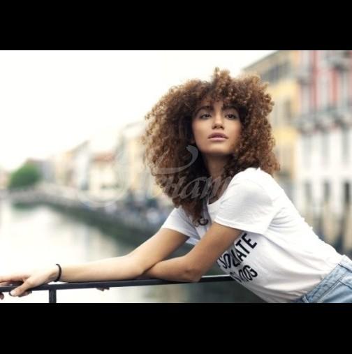 Новата световна мода-Модел продаде девствеността си за 2,4 млн. евро на политик от Токио