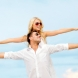 3 зодии, които ще прекарат най-щастливото лято в живота си