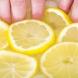 Замразете лимон и мед и кажете сбогом на туморите, диабета и затлъстяването