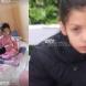 Почина 7-годишното дете, изоставено от родителите си в пловдивска болница