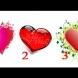 Избраното Великденско сърце ще ви каже какво, къде и какво ви очаква в следващите дни
