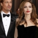 Анджелина Джоли с тежки думи за алкохола и Брад Пит