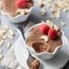 Само 2 съставки и ураган от вкус - най-лесният шоколадов мус, който просто гали небцето: