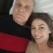 21-годишно момиче ядоса 74-годишното си гадже