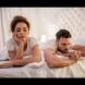 Експерт проговори за деликатен проблем на жените по време на любов