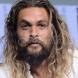 Джейсън Момоа, най-красивият мъж си обръсна брадата пред всички