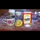 Най- ефективните методи за отслабване със сода- разбива мазнините до последната капка
