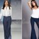 Модни тенденции в панталоните през пролет- лято 2019